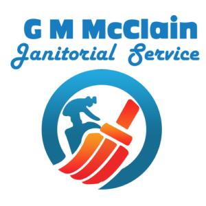GM McClain Janitorial Service